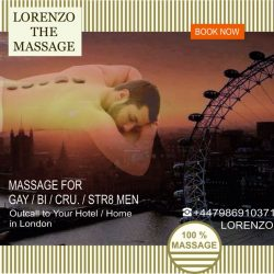 4 london massage, gay friendly massage, hotel massage, luxury massage, luxury spa,  lorenzo massage massage london gumtree massage services, masseur finder, hillton hotels london, park lane massage