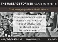 male massage london, gay massage london, hotel massage, home massage, body oil massage Lorenzo massuer(22)