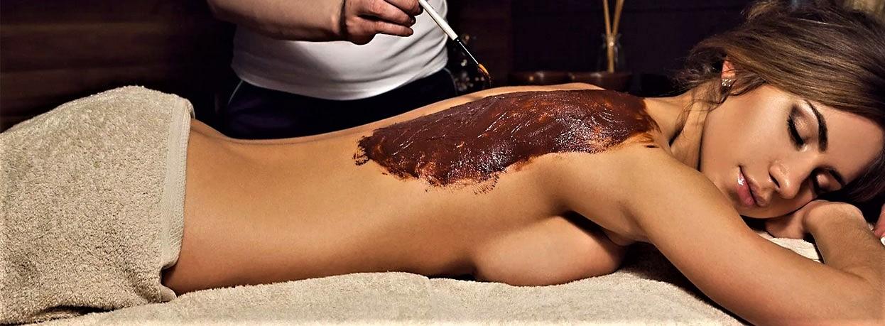 massage rub kent