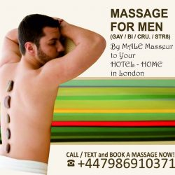 massage at home hotel, massage near me, male massage therapist, thai massage, home service massage, male massage,sports massage, spa massage, massage me, massage therapy, home massage