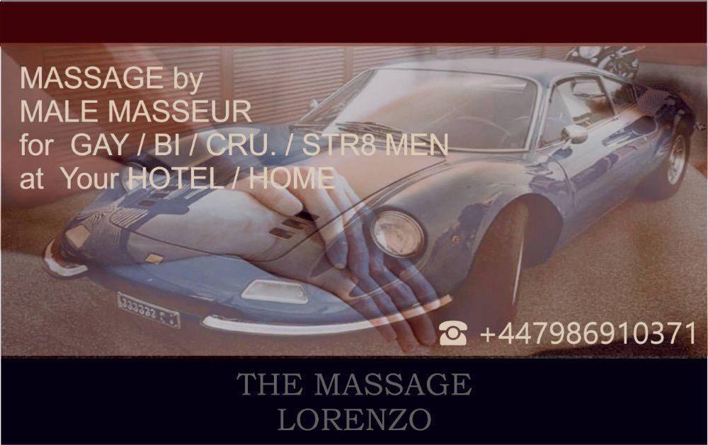male massage london,  male massage therapist, male to male massage, best male massage, full body massage male, urban massage, sports massage, massage london, happy ending massage,male massage l (16)