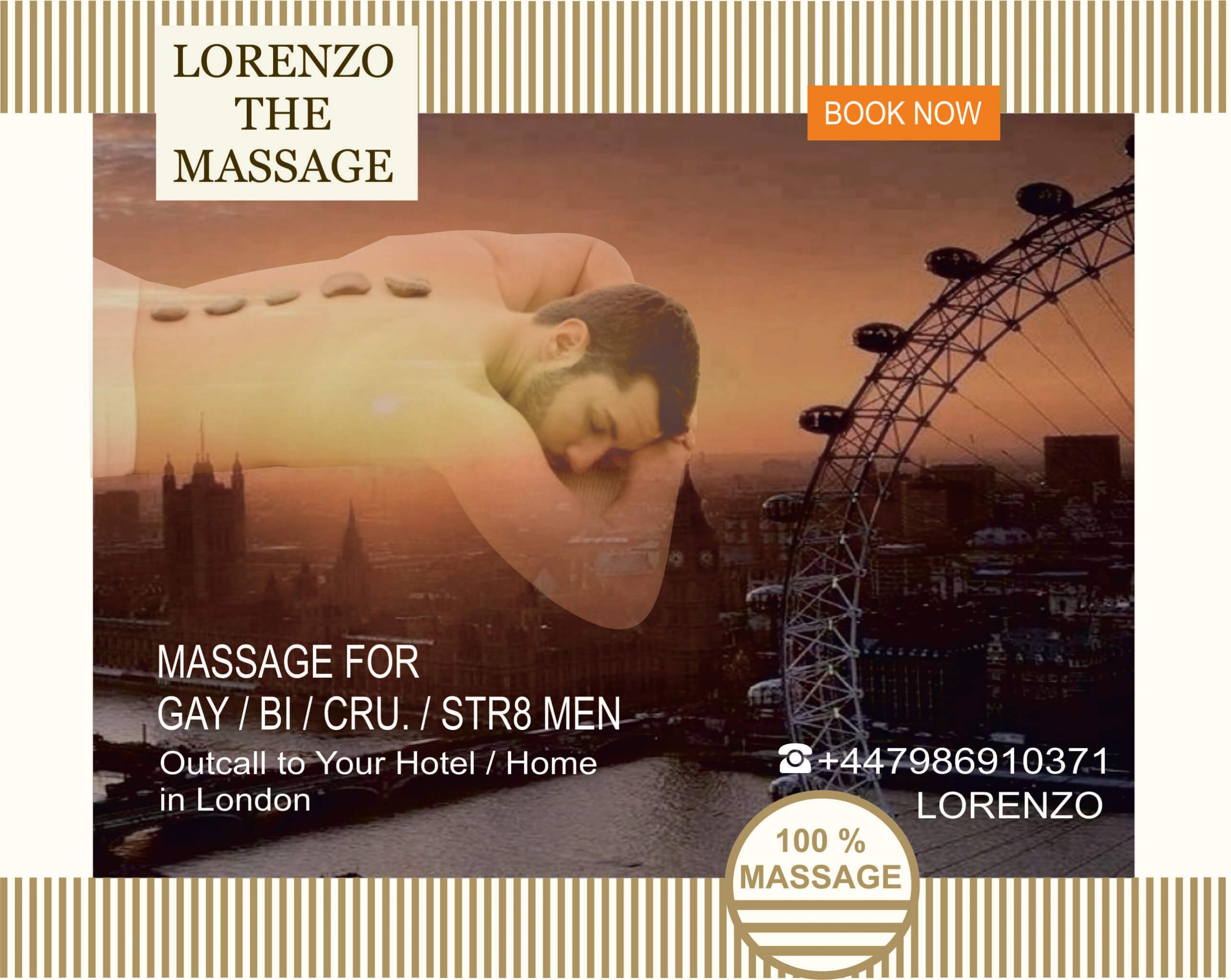 male massage london gay massage london male massage gay massage male to male massage best male massage full body massage male urban massage massage london male massage (9)