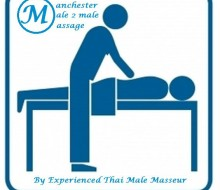Manchester Male Massage(1)