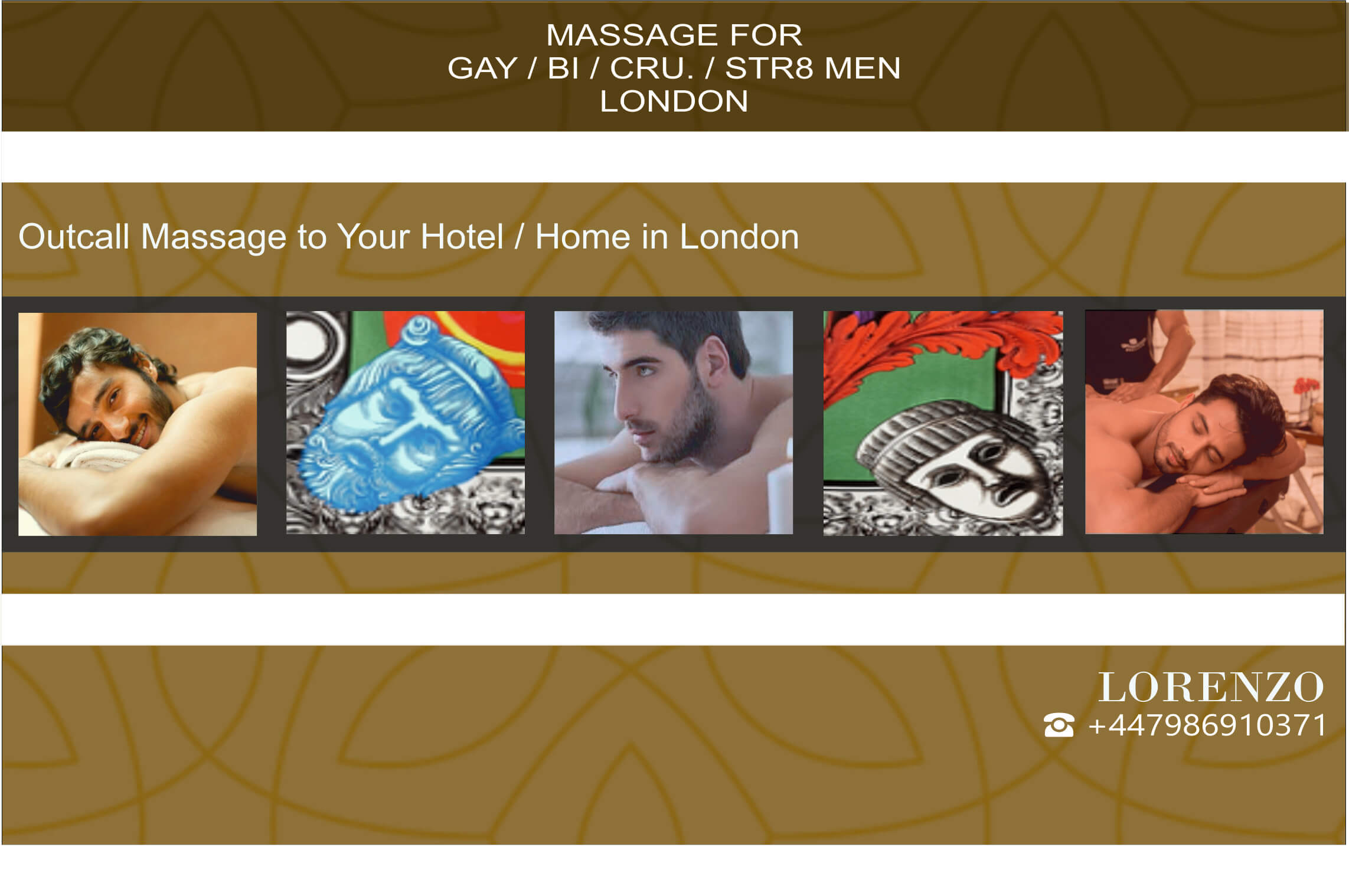 male massage london gay male massage hotel home massage visiting massage massage near me now  hour massage minute massage hotel massage london male to male massage london home massage   (18)