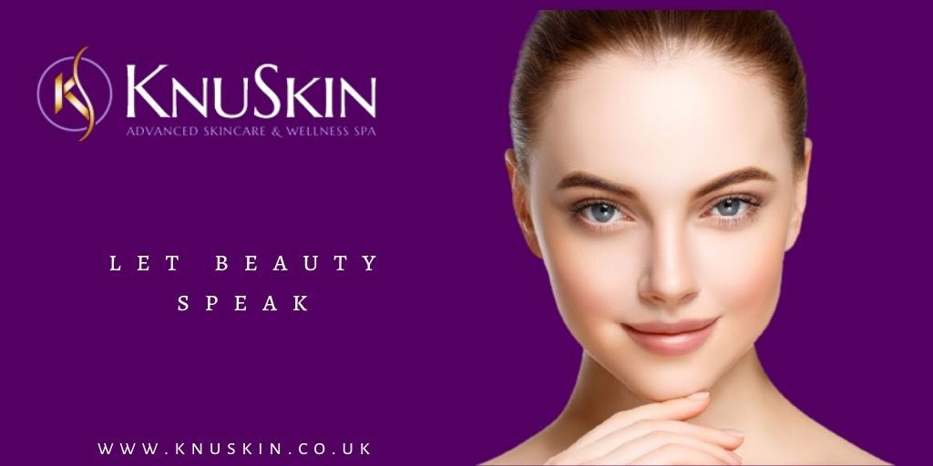 Beauty,Massage, Spa, Manicure and Pedicure, Facial, Waxing Services in kent