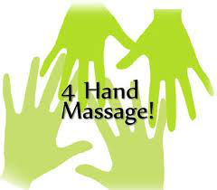 4 Hand Mass1