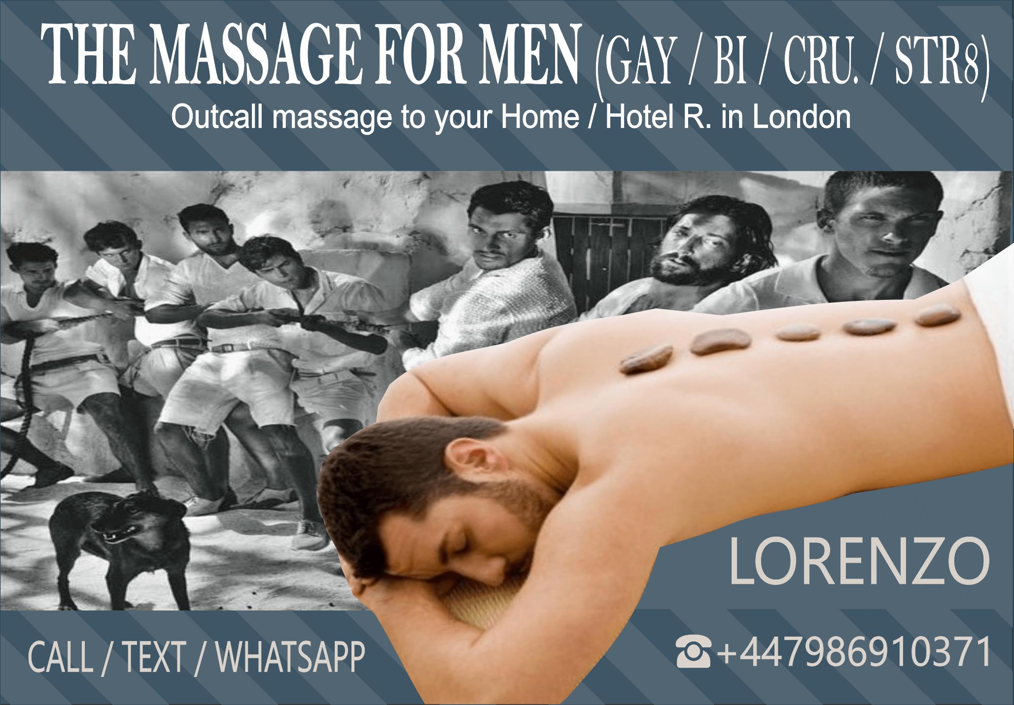male massage london, gay massage london, hotel massage, home massage, body oil massage Lorenzo massuer(17)