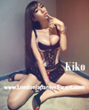 london-japanese-escort