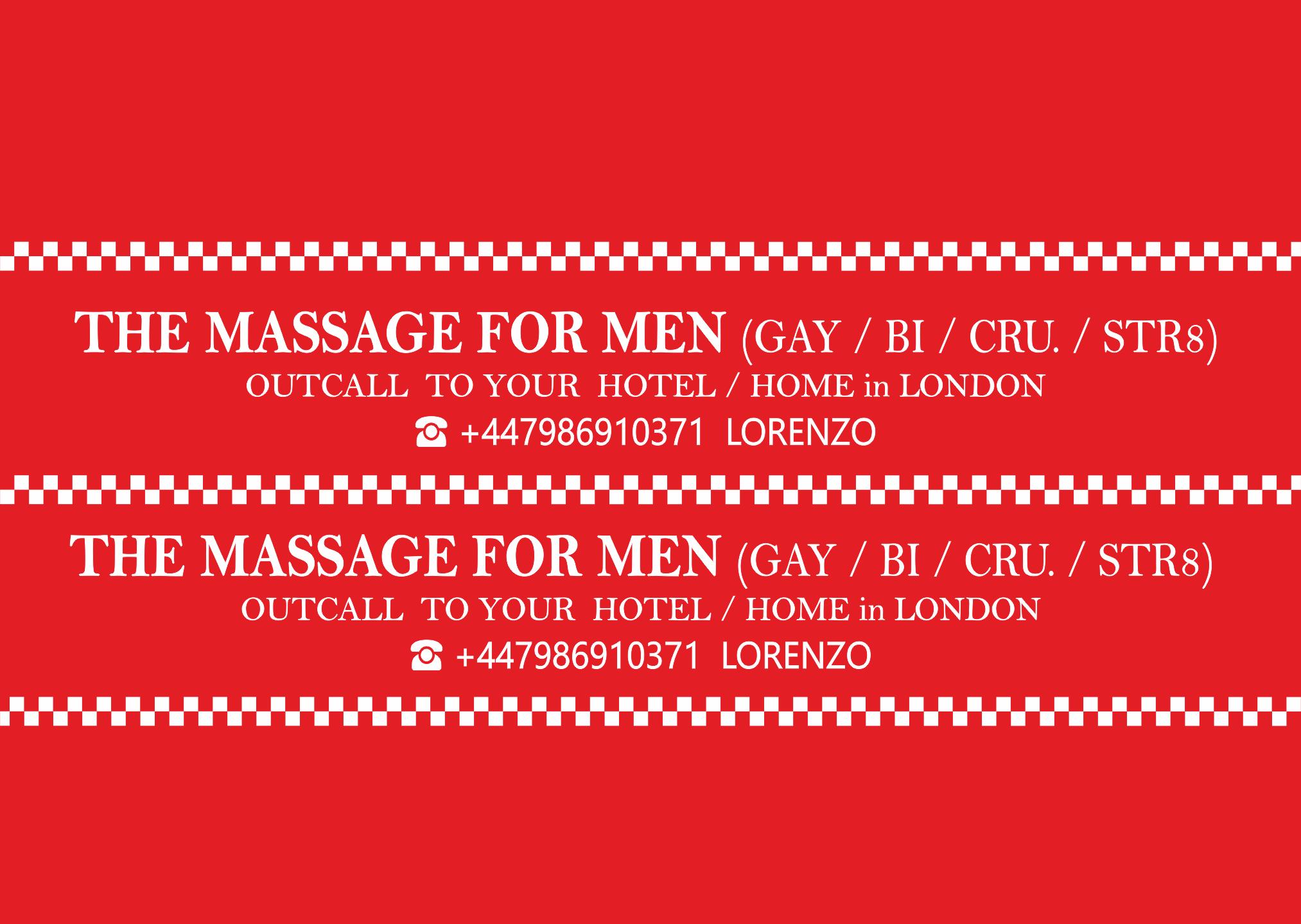 male massage london, gay massage london, hotel massage, home massage, body oil massage Lorenzo massuer(35)