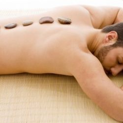 massage london, gay massage, london massage