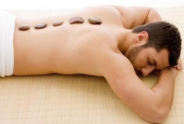 massage london, gay massage, london massage