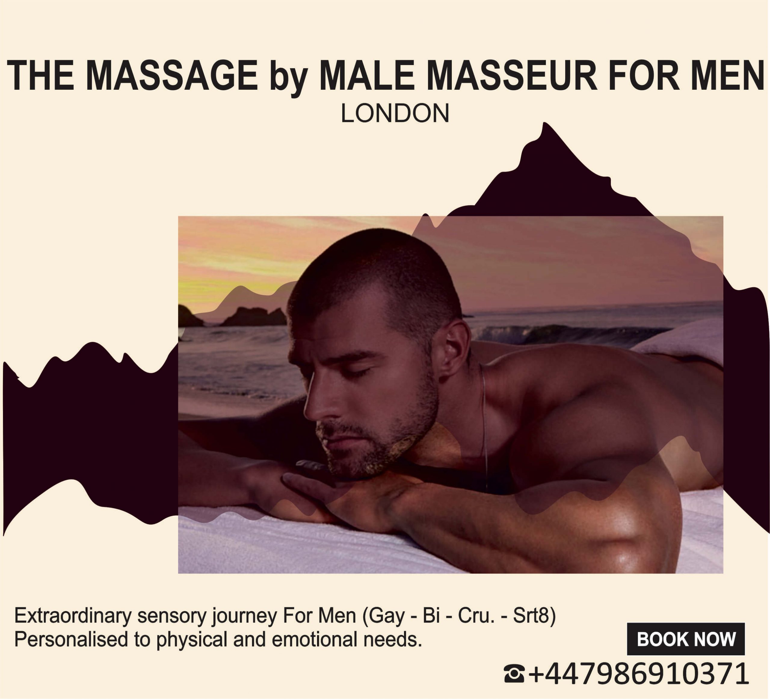 male massage london gay massage london male massage gay massage male to male massage best male massage full body massage male urban massage massage london male massage (15)