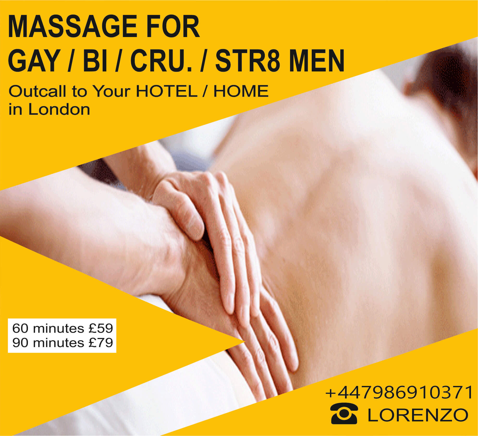 MALE MASSAGE LONDON HOTEL HOME VISITS MALE MASSEUR MOBILE MASSAGE SERVICE  (4)