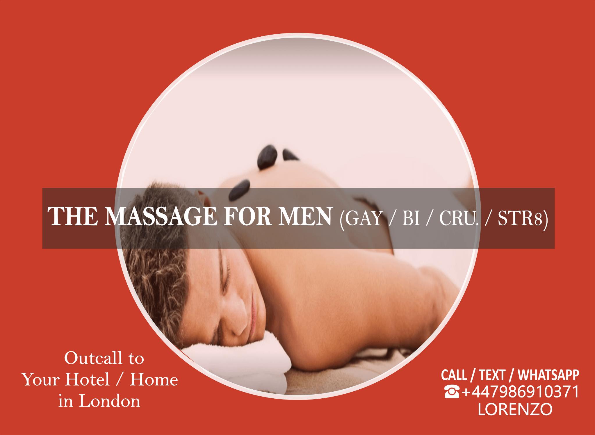 male massage london, male masseur london, gay massage london, hotel massage london, home massage london, male masseur london (7)