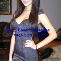 london-independent-japanese-escort-1