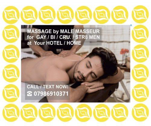 massage london, gay massage london, male masseur, male massage lorenzo hotel massage, home massage, male masseur london, lorenzos massage +447986910371 (19)