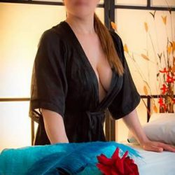 sensual-massage-london5