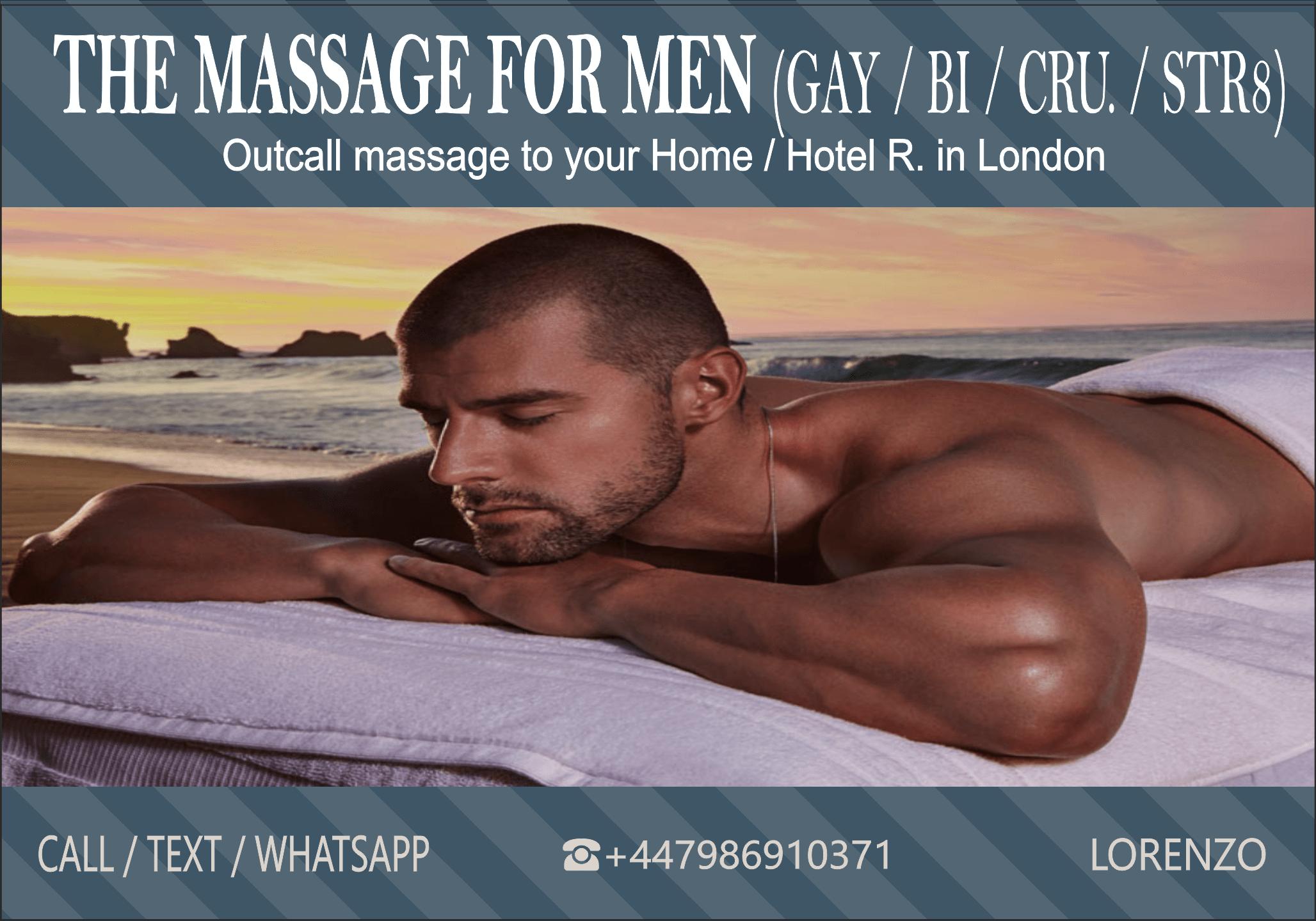 male massage london, gay massage london, hotel massage, home massage, body oil massage Lorenzo massuer(16)