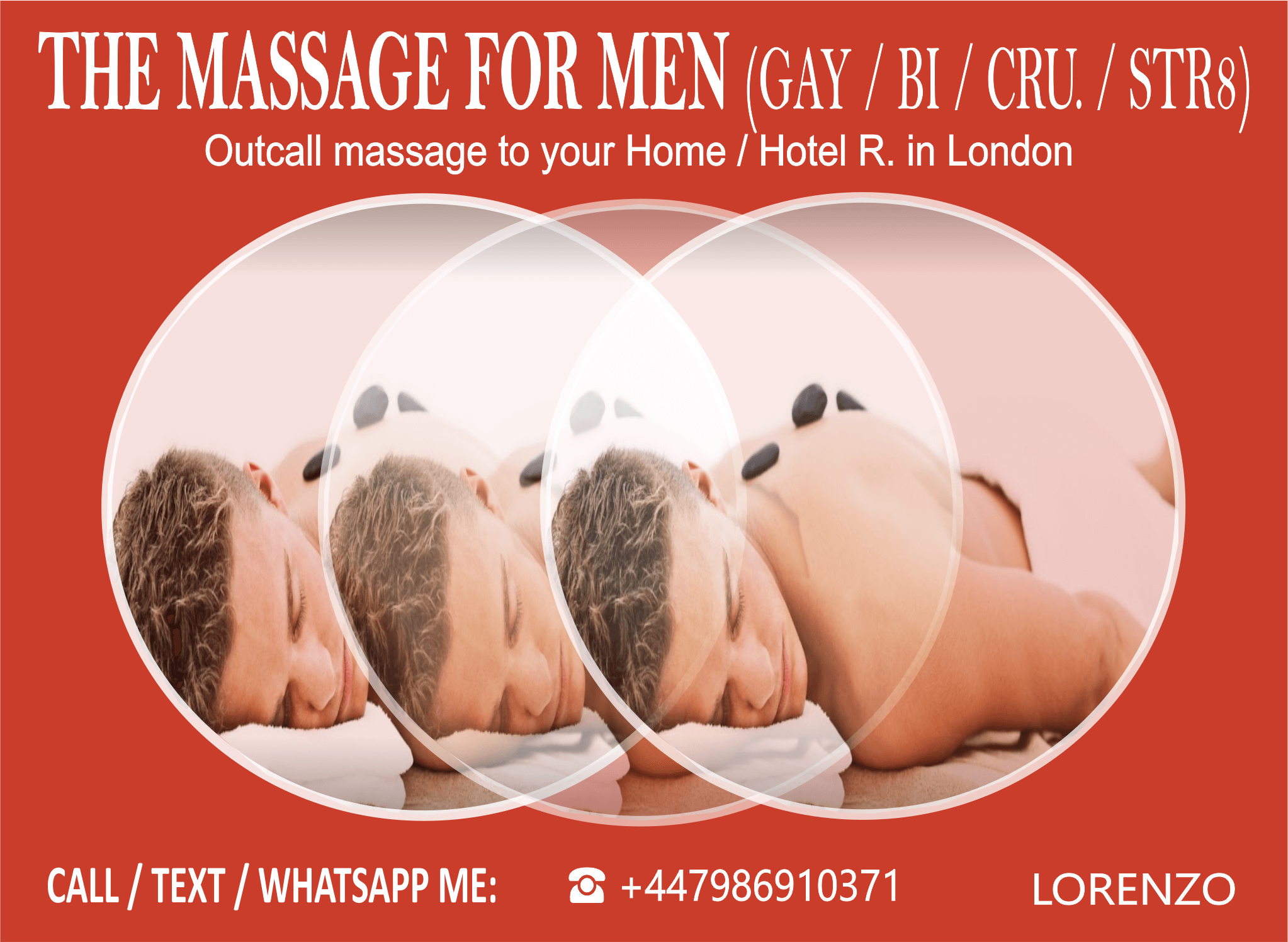 male massage london, male masseur london, gay massage london, hotel massage london, home massage london, male masseur london (8)