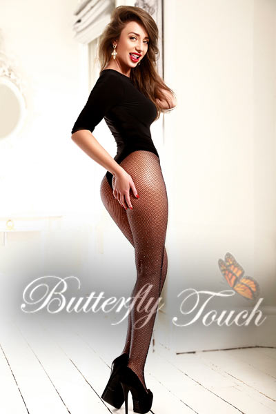 9-rent-a-girl-london-escort-experience