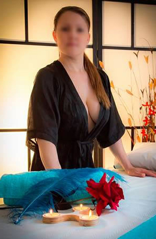 sensual-massage-london5