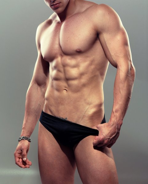 christopher-2 gay masseur
