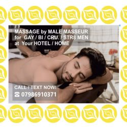 massage london, gay massage london, male masseur, male massage lorenzo hotel massage, home massage, male masseur london, lorenzos massage +447986910371 (19)