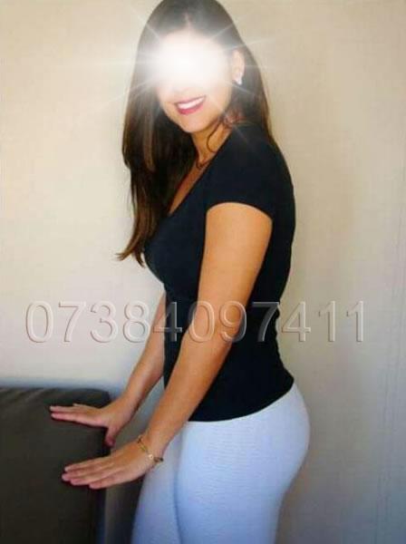 sensual-massage-london-4
