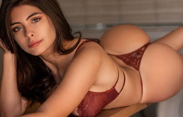 hot mexican girl 2