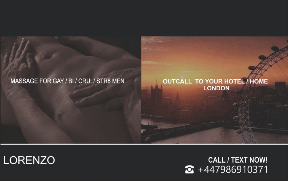 gay friendly massage london professional massage relaxing massage full body massage booking.com gumtree london massage services hilton hotel dorchester hotel london (2)