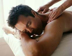 male massage2