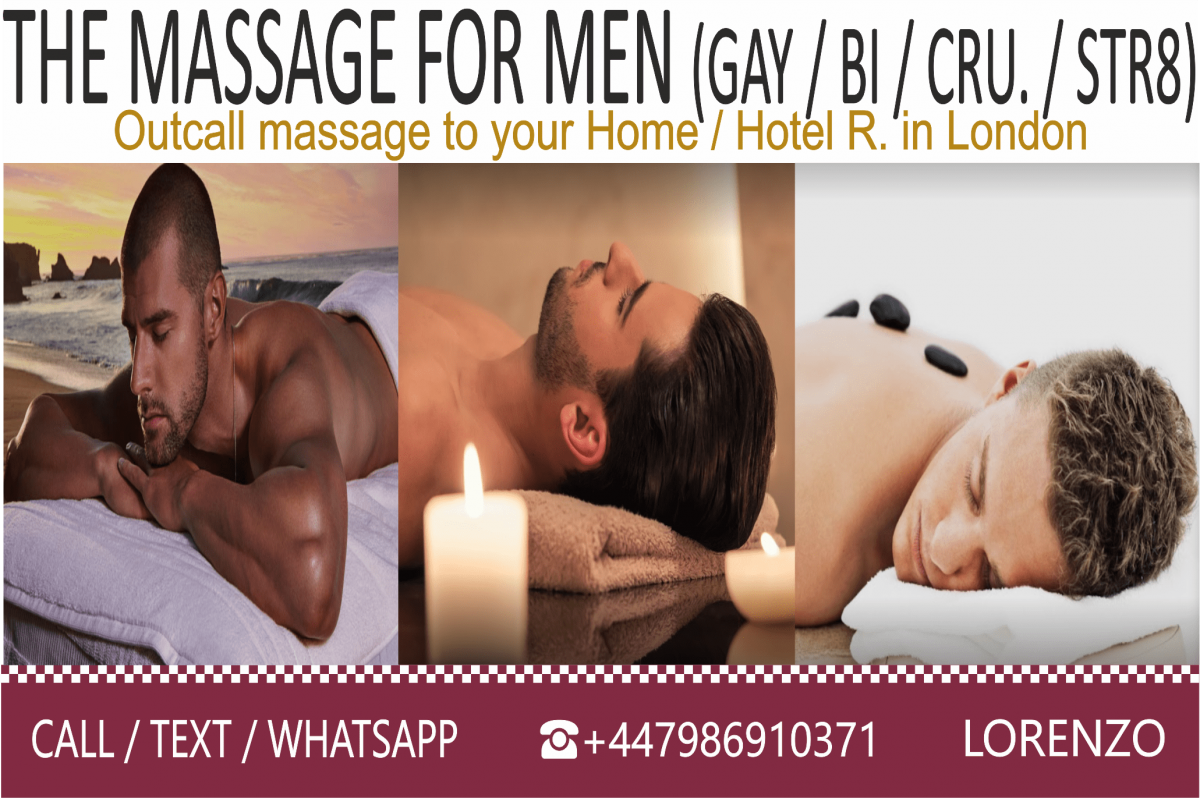male massage london, gay massage london, hotel massage, home massage, body oil massage Lorenzo massuer(26)
