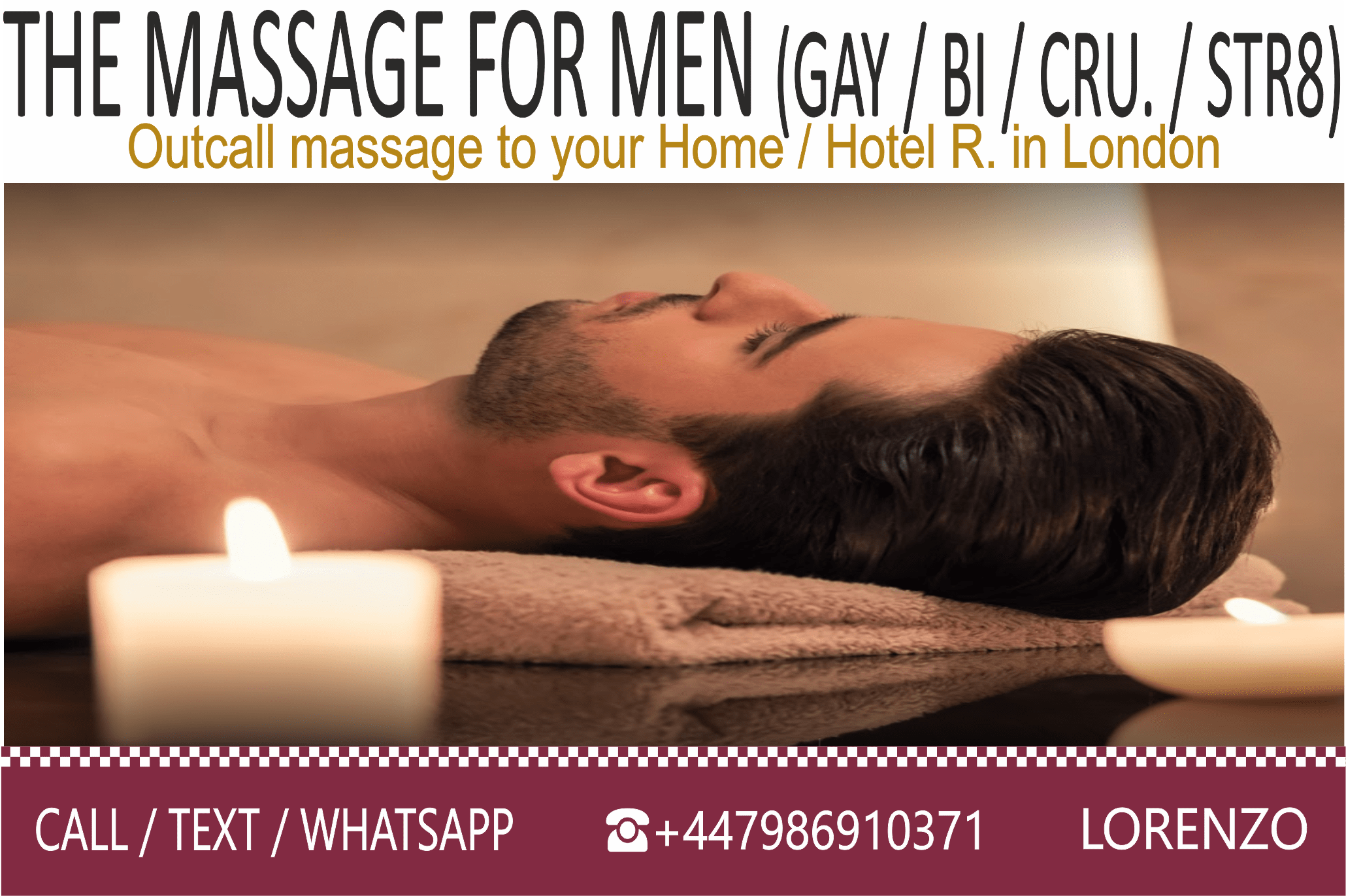 male massage london, gay massage london, hotel massage, home massage, body oil massage Lorenzo massuer(28)