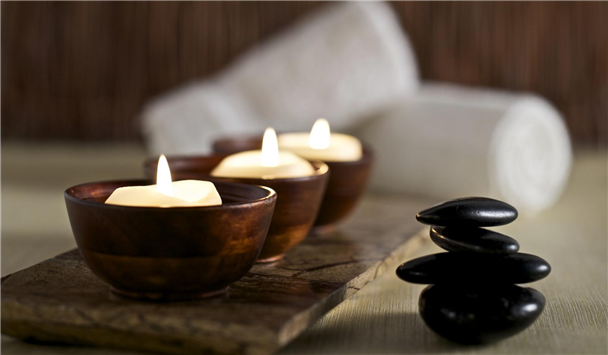 Spa - candles and stones_608x355