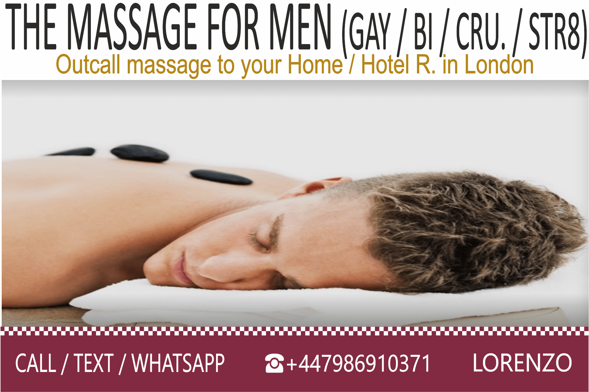 male massage london, gay massage london, hotel massage, home massage, body oil massage Lorenzo massuer(29)