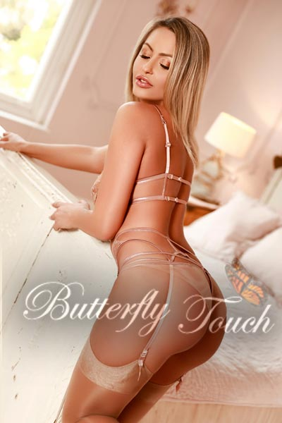 25-top-quality-escort-services-in-london