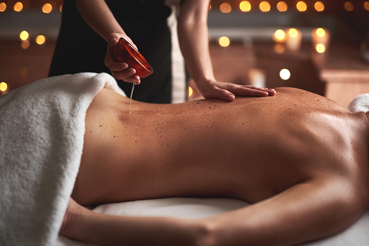 Wickwoods-Spa-Treatments-Spa-Day-in-West-Sussex-Best-Photos-2