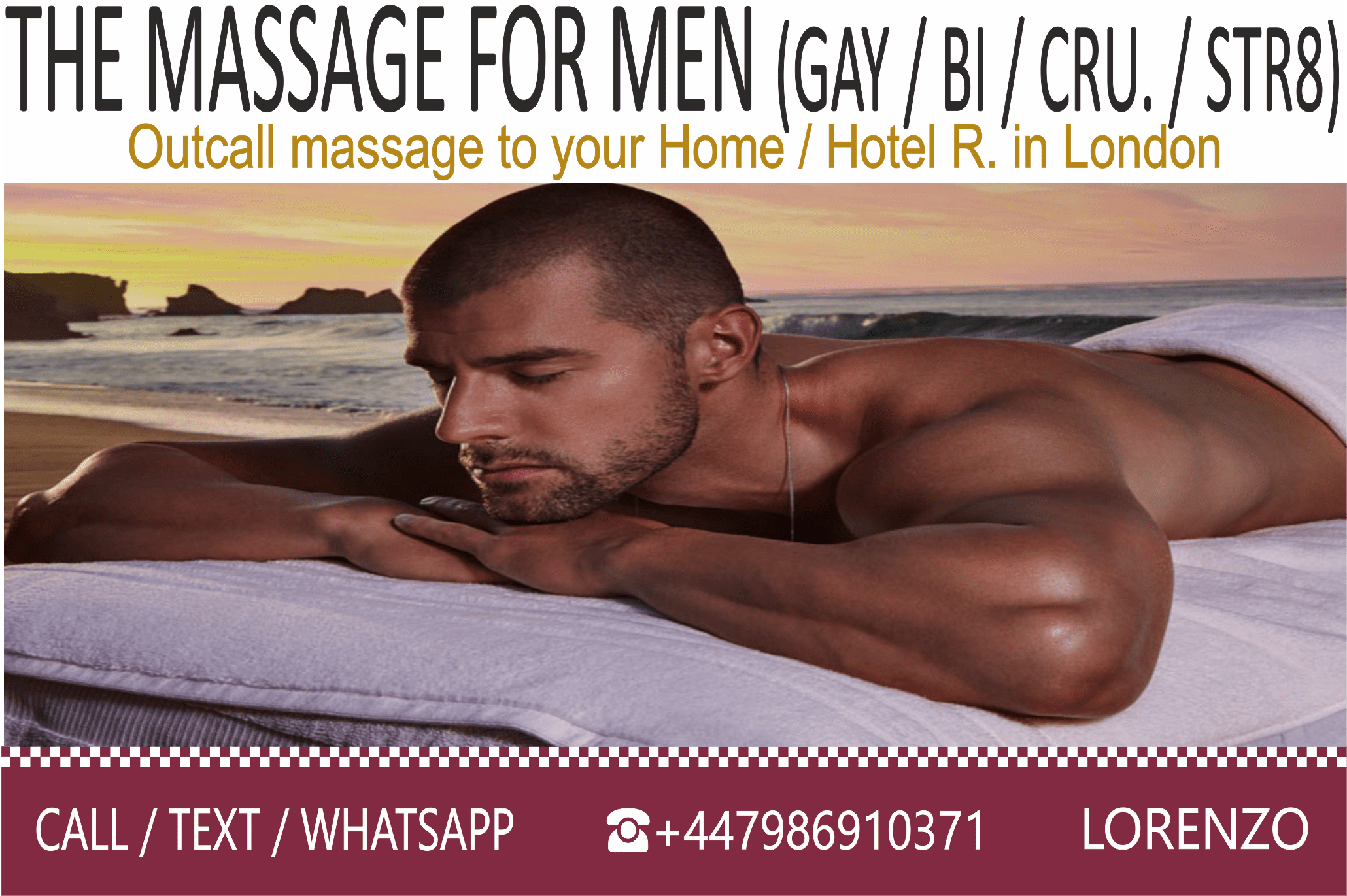 male massage london, gay massage london, hotel massage, home massage, body oil massage Lorenzo massuer(27)