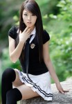 Oriental Great Massage in London Maida Vale Incall & Outcall service