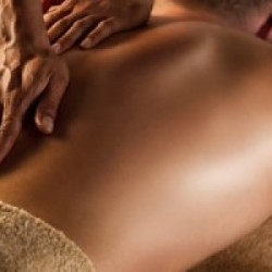 from Kellan gay massage surrey